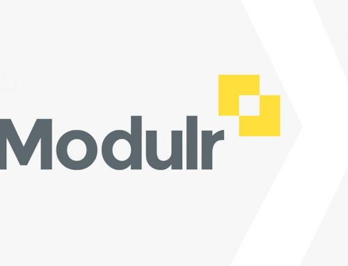 Paxport and Modulr launch new payments solution