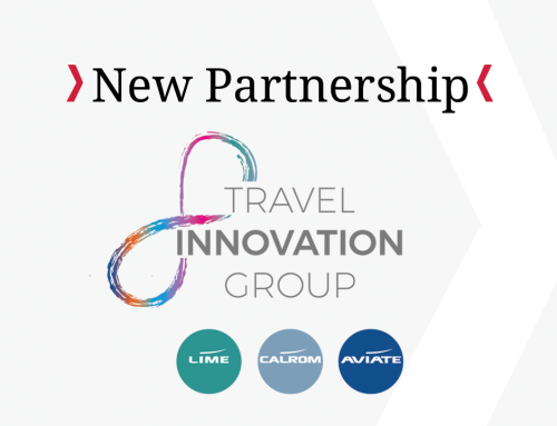 Paxport and the Travel Innovation Group sign strategic partnership